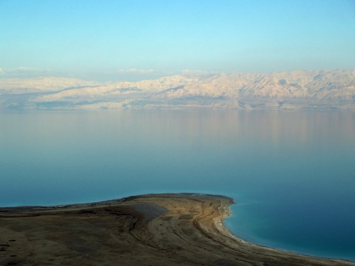 image_4922_1e-Dead-Sea-Geology.jpg