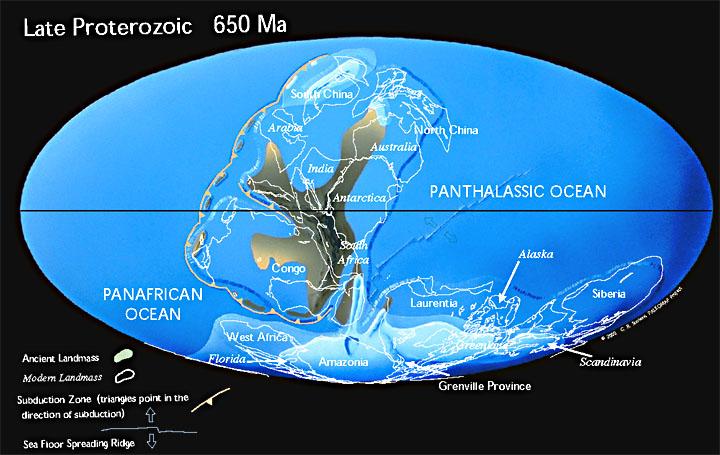 precambrian india.jpg
