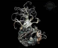 Mineral_Silver_Ore